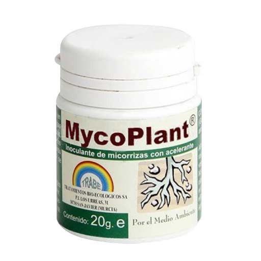 MycoPlant 20g