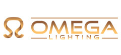 Omega Lighting offer high quality reassurance and reliable components specifically designed for the Hydroponic industry.  sc 1 st  Dutch-Green & Omega - Dutch-Green azcodes.com