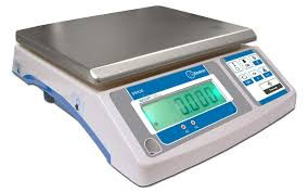 Bascula Dns 15kg 0.5gr