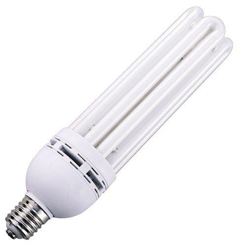 CFL Solux 150w