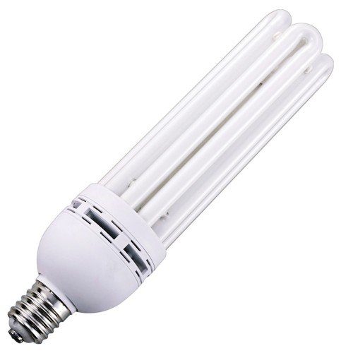 CFL Solux 200w