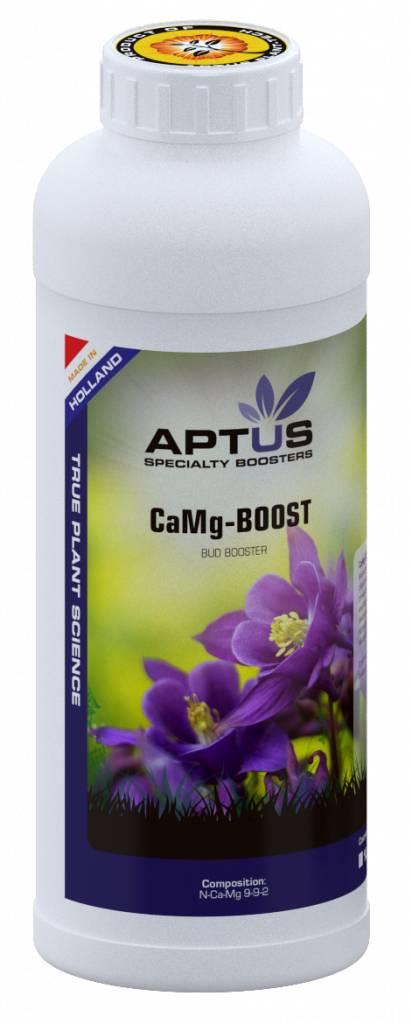 Aptus CaMg-Boost (Varios)