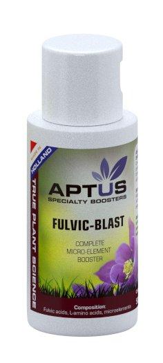 Aptus Fulvic Blast (Varios)