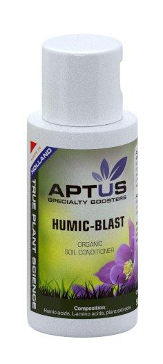 Aptus Humic Blast (Varios)