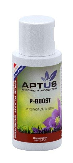 Aptus P Boost 50 ml