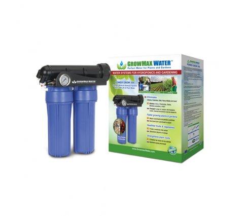 Grow Max Filtro Osmosis