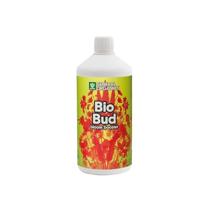 Ghe Bio Bud 1l