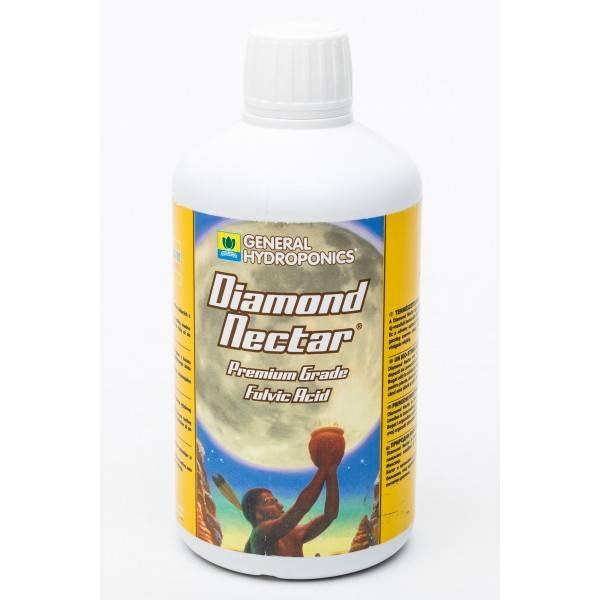 Ghe Diamond Nectar 1 L