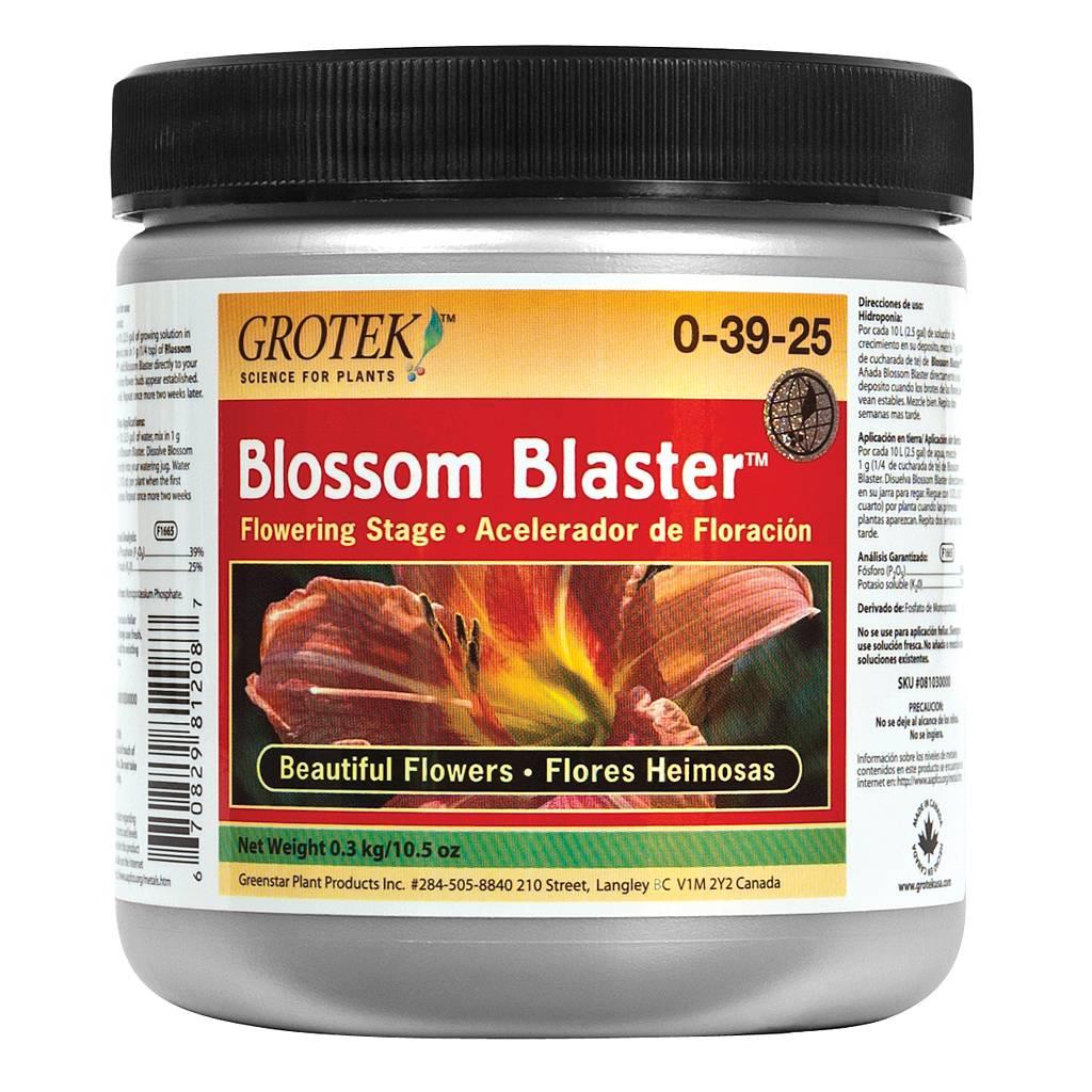 Grotek Blossom Blaster (Varios)