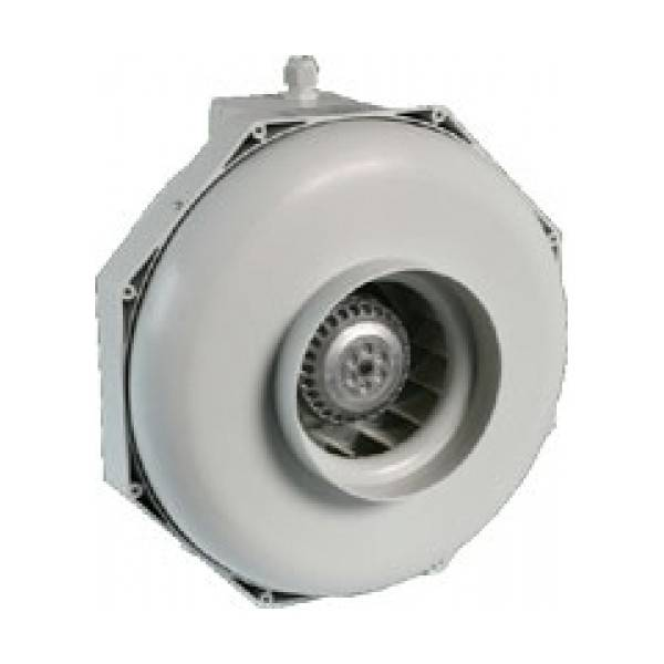 Extractor Can-Fan (Varios)