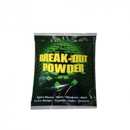 Aptus Breakout Powder 75g