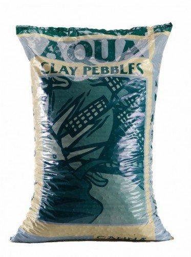 Canna Aqua Arlita 45 L