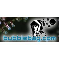 Bubblebag