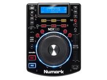 Numark Numark NDX500