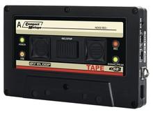 Reloop reloop Tape
