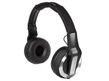 Pioneer DJ HDJ-500