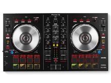 Pioneer DJ DDJ-SB2