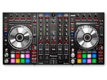 Pioneer DJ DDJ-SX2