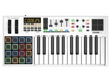 M-Audio M-Audio Code 25