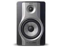 M-Audio M-Audio BX6 Carbon