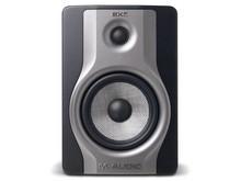 M-Audio M-Audio BX5 Carbon