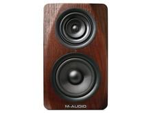 M-Audio M-Aduio M3-6