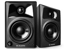M-Audio M-Audio AV42