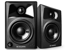 M-Audio M-Audio AV32