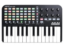 Akai Akai APC Key 25