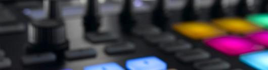ProDJstore - Dé shop voor jouw professionele DJ en producer gear