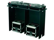 Glorious Mix Station Black