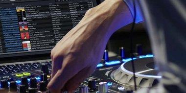 Pioneer brengt nieuwe controllers op de markt