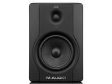 M-Audio M-Audio BX5 D2