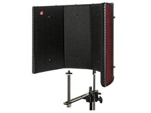 sE Electronics Reflexion Filter Pro (Limited Edition)