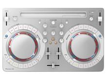 Pioneer DJ DDJ-WeGO 4-W