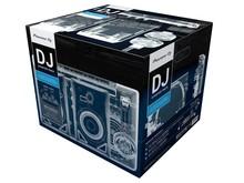 Pioneer DJ DJ Starter Pack