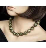 Kazuri Halsketten Fairer Handel Kazuri Schmuck