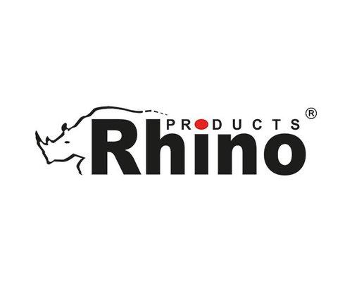 Rhino Safeclamp