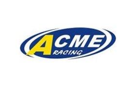 Acme-Tech