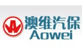 AoWei