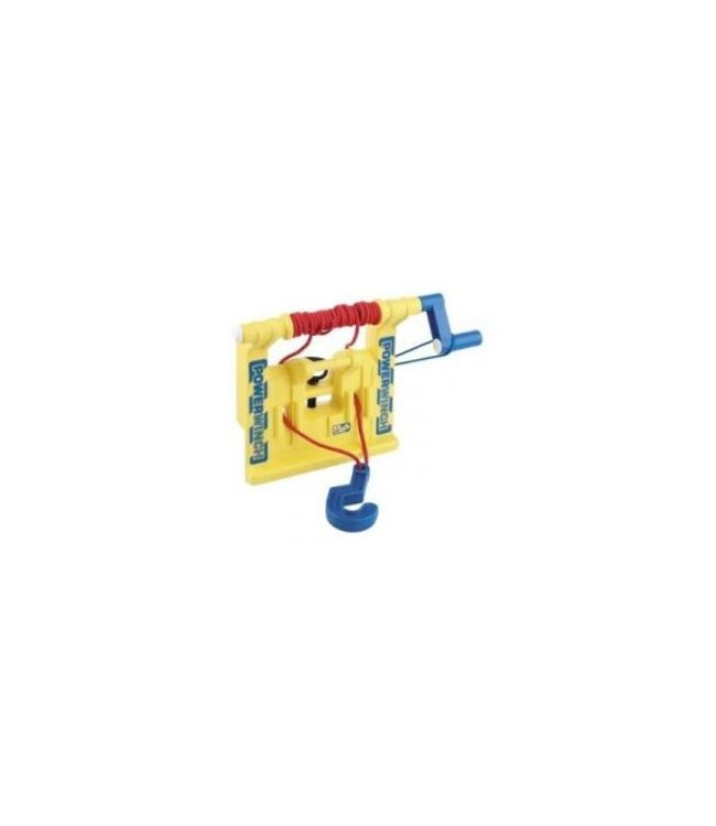 Rolly Toys Lier