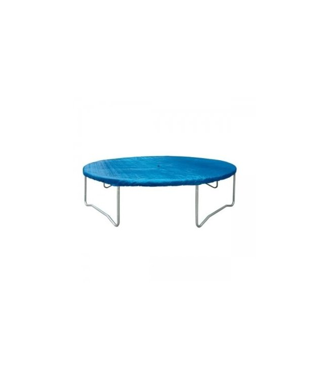 Game On Sport Game On Sport Trampoline Hoes 244 Blauw
