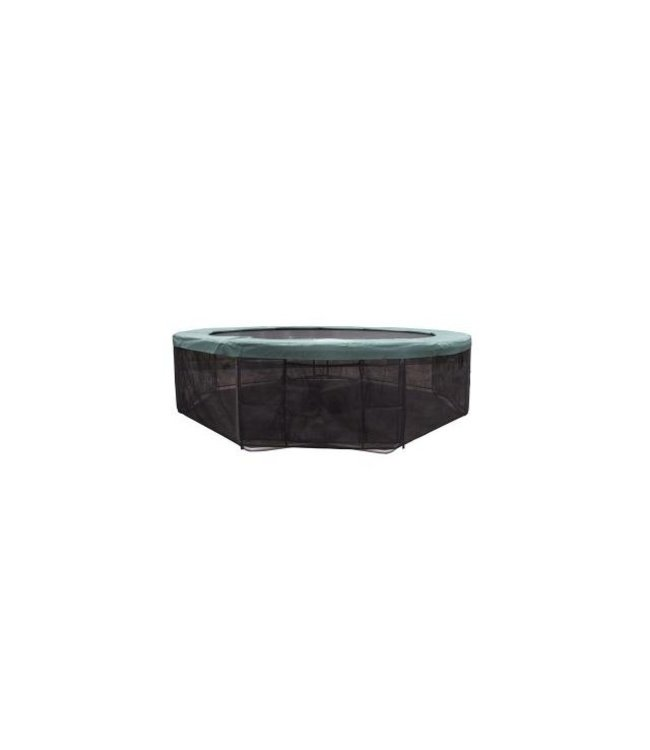 Game On Sport Game On Sport Trampoline Safety Skirt 366cm