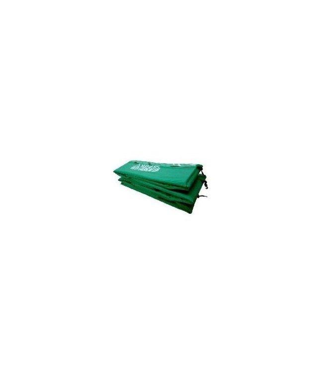 Game On Sport Beschermrand voor Rechthoekige Trampoline 210x300 cm