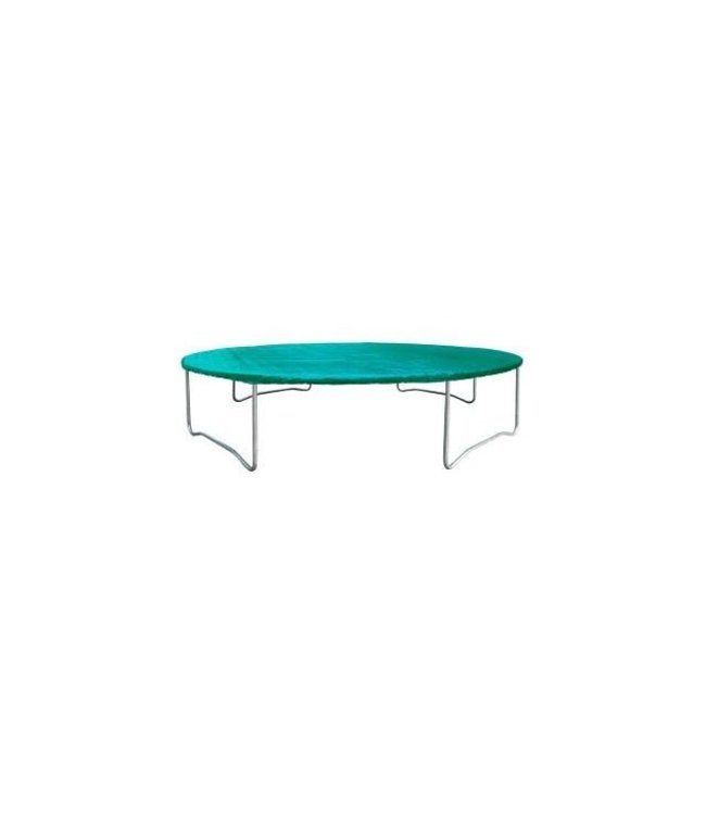 Game On Sport Game On Sport Trampoline Hoes 366 Groen