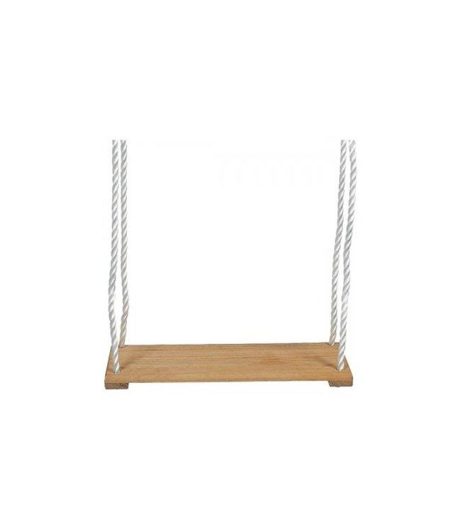 Basic Houten Schommel Plank