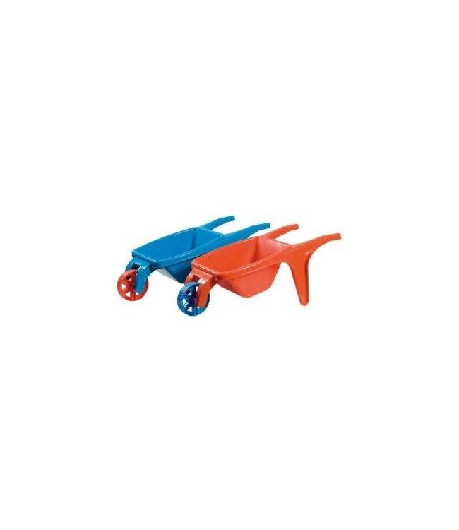 Basic Kruiwagen 70cm Assorti