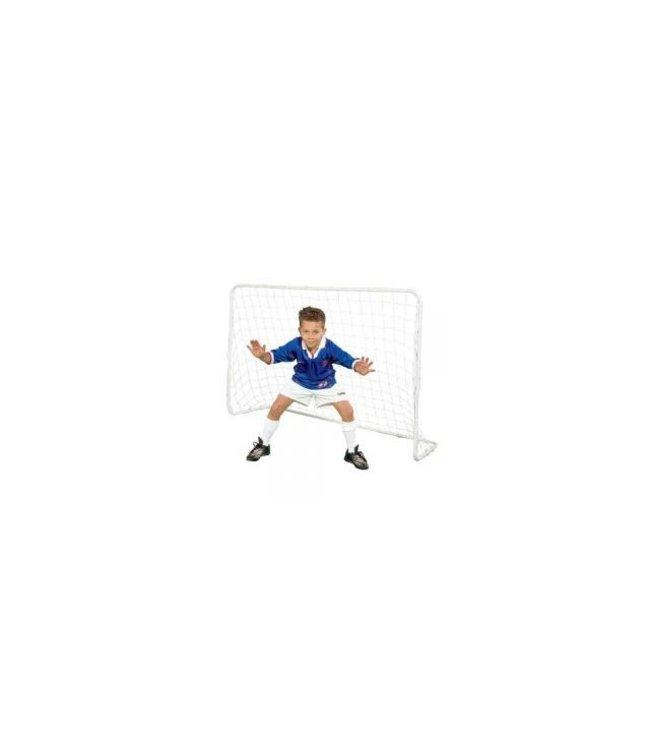 Alert Alert Voetbal Doel 182x122 cm