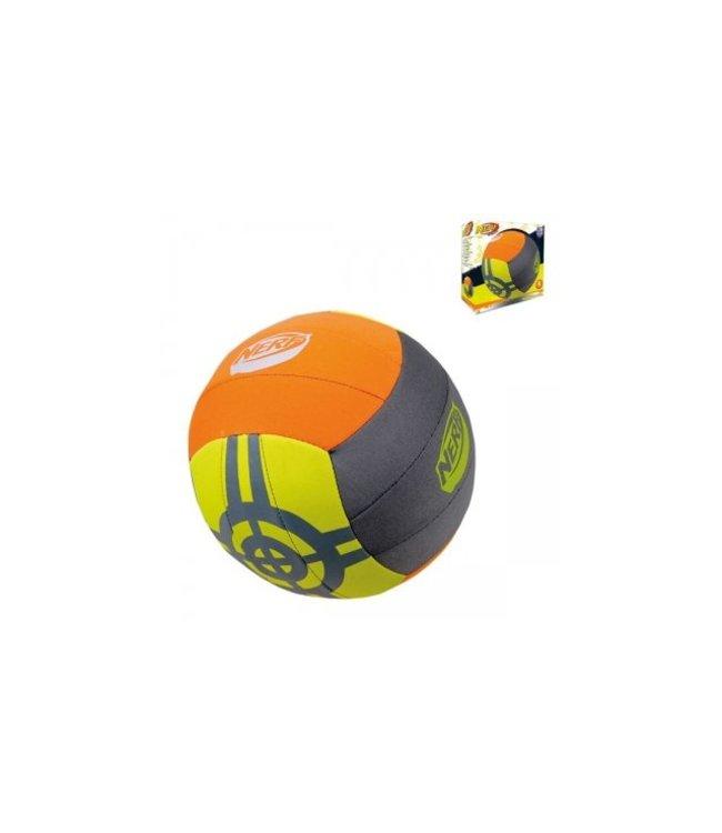 Nerf Nerf Neoprene Volleybal 200-220
