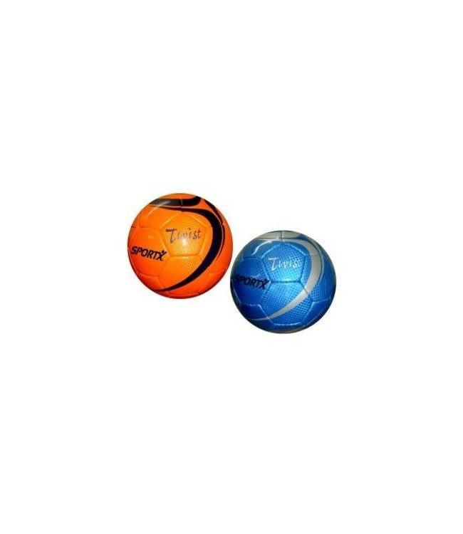Game On Sport Game on Sport Bal Twist 22cm Assorti